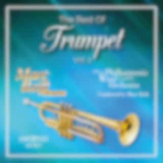 The Best of Trumpet, Vol. 2