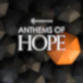 Anthems of Hope