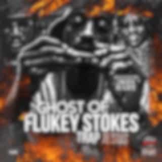 Ghost of Flukey Stokes