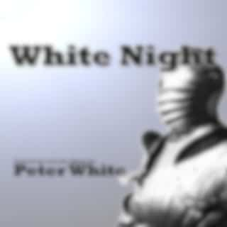 White Night (Live)