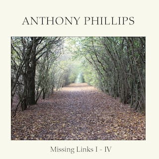 Missing Links I-IV