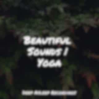 Beautiful Sounds | Yoga
