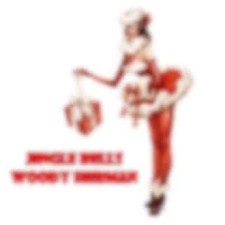 Jingle Bells (feat. Caroline Grey and Ensamble)