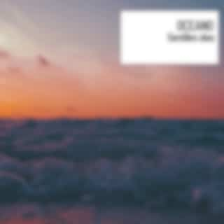 Oceano: Gentiles olas