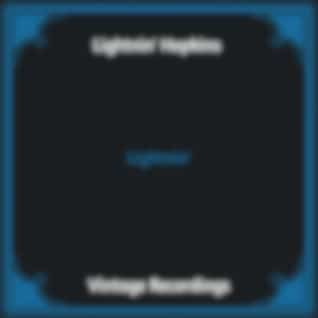 Lightnin' (Hq Remastered)