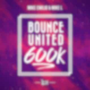 Bounce United (600k)