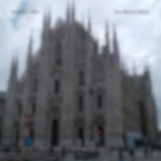 Our Man in Milan