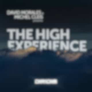 The High Experience