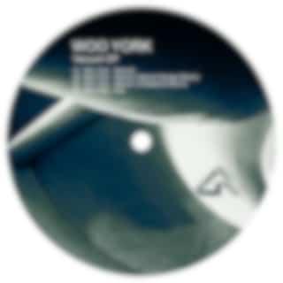Vacuum EP