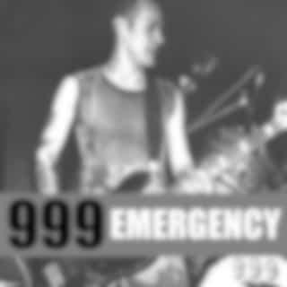 Emergency (Live)
