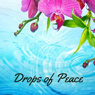 Drops of Peace