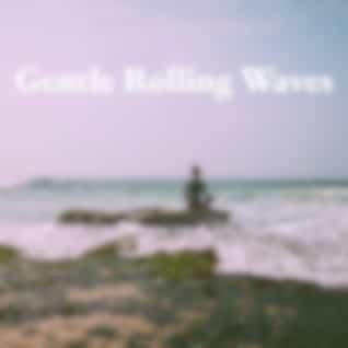 Gentle Rolling Waves
