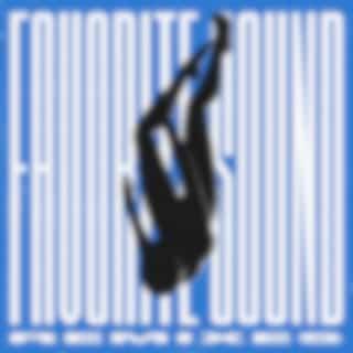Favorite Sound (Remixes)