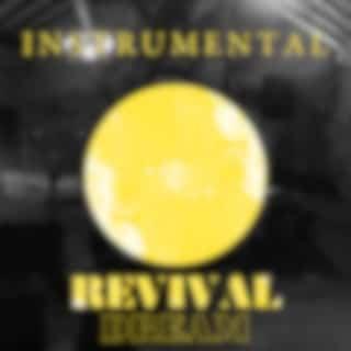 REVIVAL DREAM (Instrumental)