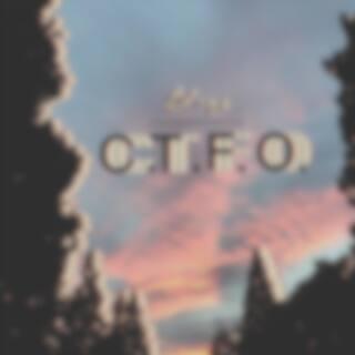 C.T.F.O.
