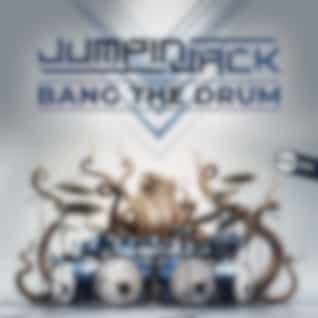Bang The Drum (Original Mix)