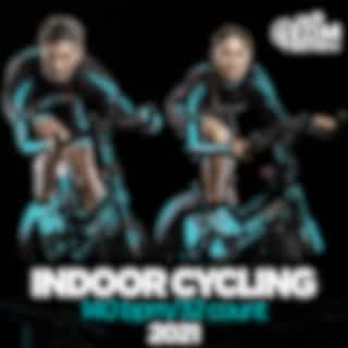 Indoor Cycling 2021: 60 Minutes Mixed for Fitness & Workout 140 bpm/32 Count