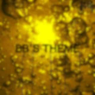 Bb`s Theme