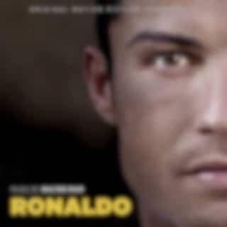 Ronaldo (Original Motion Picture Soundtrack)