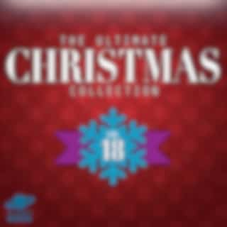 The Ultimate Christmas Collection, Vol. 18