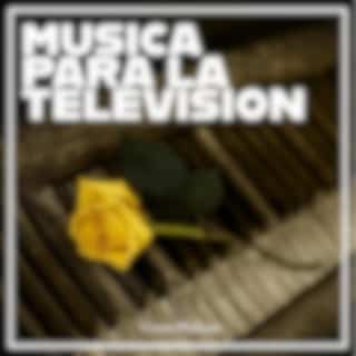 Musica para la Television