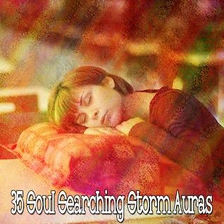 35 Soul Searching Storm Auras