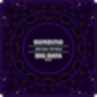 Akhar Zaman (This Moment) (Big Data Remix)