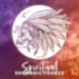 Spiritual Shamanic Trance – Best New Age Songs 2020