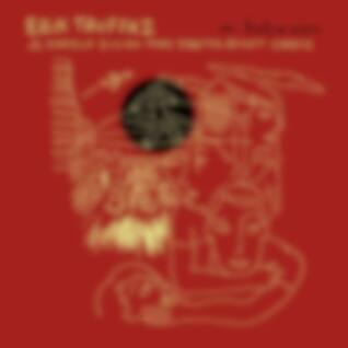 In Between (Edition Deluxe)