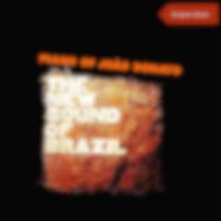 The New Sound Of Brazil (Original Album)