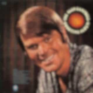 Glen Campbell Goodtime Album