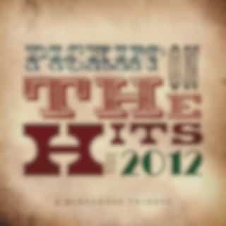 Pickin' On the Hits of 2012