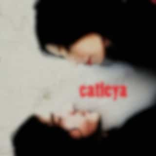 Catleya II