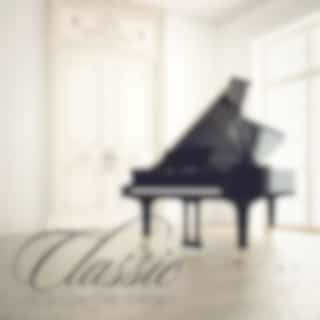 Classic Hits On the Piano