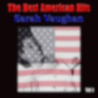 The Best American Hits Vol 1