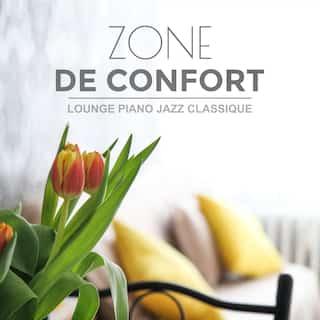 Zone de confort: Lounge piano jazz classique