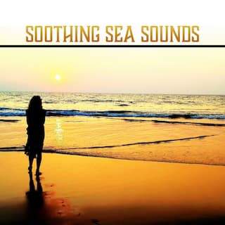 Soothing Sea Sounds