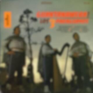 Guantanamera! / Latin American Hits