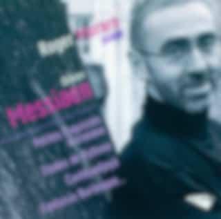 Messiaen: Petites esquisses, Etudes de rythmes, Canteyodjaya, Hommage P. Dukas, Prelude 1964