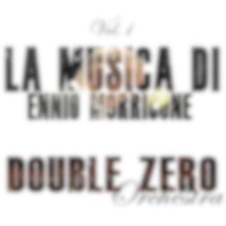 La musica di Ennio Morricone, Vol. 1