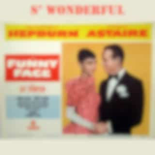 """S' Wonderful (From """"Funny Face"""" Original Soundtrack)"""