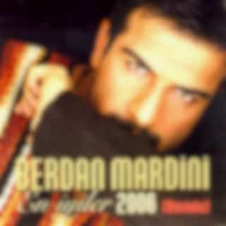 En İyiler 2006 (Remix)