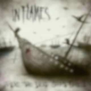 Where The Dead Ships Dwell EP
