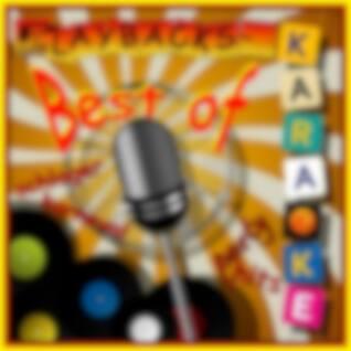 Best of Halb Playbacks, Karaoke Karneval, Schlager, Party Hits (Karaoke Pop Show)