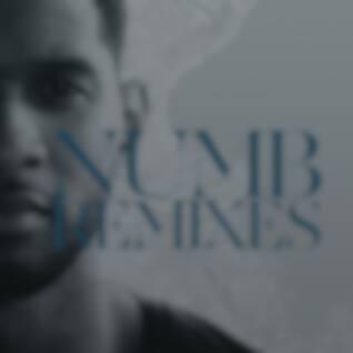 Numb Remixes