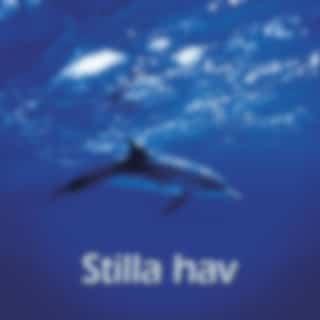Stilla Hav (The SPA Collection)
