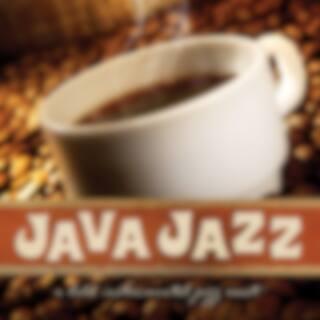 Java Jazz: A Bold Instrumental Jazz Roast