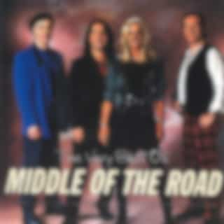 The Very Best Of Middle Of The Road
