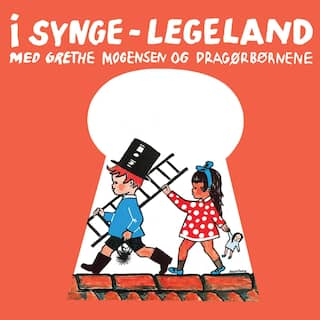 I Synge-Legeland (Remastered)