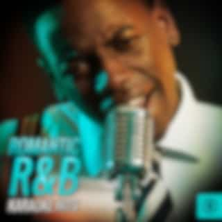 Romantic R&B Karaoke Hits (Karaoke Version)